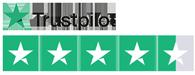 Trustpilot_Badge