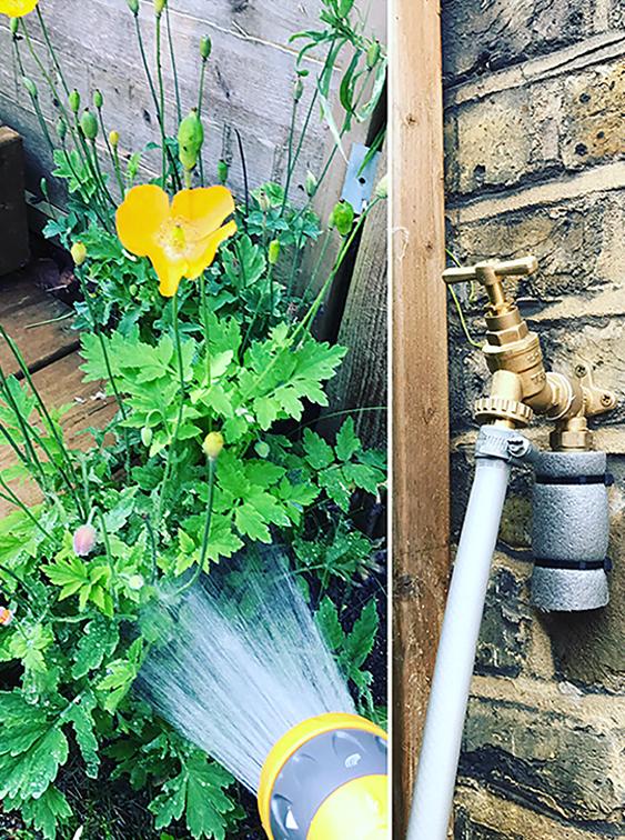 plumbing_image